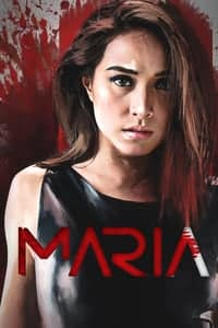Nonton Film Maria (2019) Subtitle Indonesia Streaming Movie Download