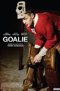 Goalie (2018)