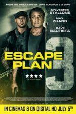 Nonton Film Escape Plan: The Extractors (2019) Subtitle Indonesia Streaming Movie Download