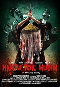 Nonton Film Hantu Tok Mudim (2013) Subtitle Indonesia Streaming Movie Download
