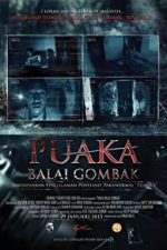 Nonton Film Puaka Balai Gombak (2015) Subtitle Indonesia Streaming Movie Download