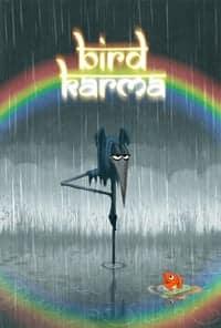 Bird Karma (2018)