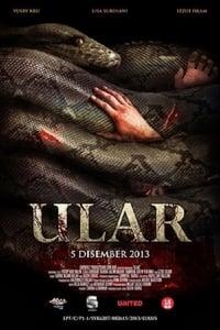 Ular (2013)