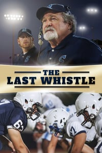 The Last Whistle (2019)