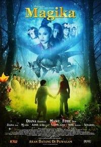 Magika (2010)