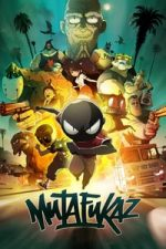Nonton Film MFKZ (2017) Subtitle Indonesia Streaming Movie Download