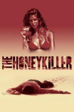 Nonton Film The Honey Killer (2018) Subtitle Indonesia Streaming Movie Download