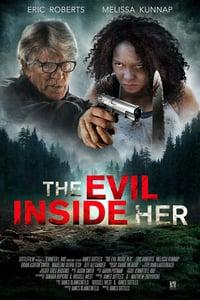 The Evil Inside Her (2019)