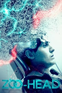 Nonton Film Zoo-Head (2018) Subtitle Indonesia Streaming Movie Download