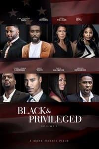 Black Privilege (2019)