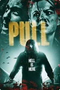 Pulled to Hell (2015)