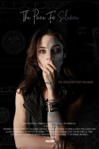 The Price for Silence (2018)