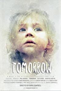 Tomorrow (2018)