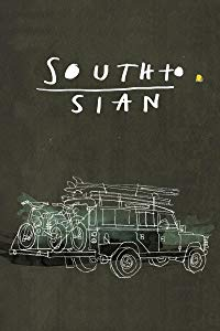 South to Sian (2016)