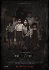 Nonton Film MatiAnak (2019) Subtitle Indonesia Streaming Movie Download