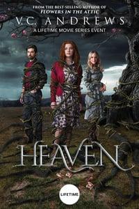 Heaven (2018)