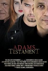 Adam's Testament (2016)