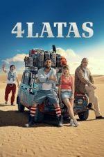Nonton Film 4L (2019) Subtitle Indonesia Streaming Movie Download