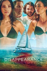 Disappearance (2019)