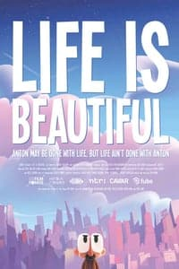 Nonton Film Life Is Beautiful (2013) Subtitle Indonesia Streaming Movie Download