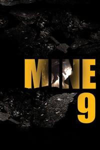 Mine 9 (2019)