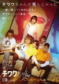 Chiwawa (2019)