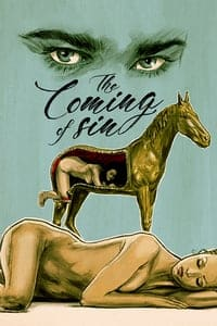 The Coming of Sin (1978)