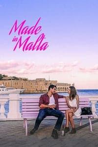 Made in Malta (2019)