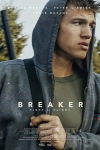 Breaker (2019)