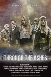 Through the Ashes (2019)