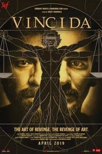 Vinci Da (2019)