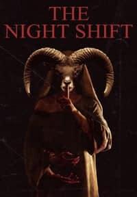 The Night Shift (2016)