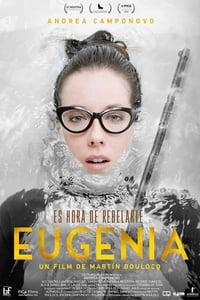 Eugenia (2017)