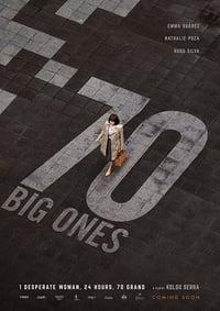 70 Big Ones (2018)