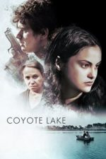 Nonton Film Coyote Lake (2019) Subtitle Indonesia Streaming Movie Download