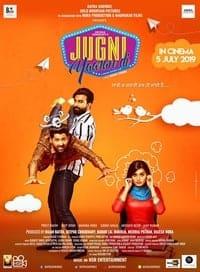 Jugni Yaaran Di (2019)