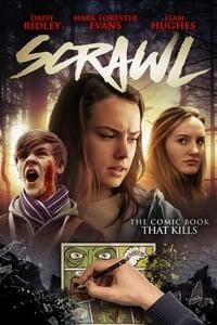 Scrawl (2015)
