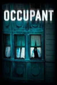 Occupant (2011)