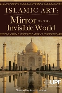 Nonton Film Islamic Art: Mirror of the Invisible World (2011) Subtitle Indonesia Streaming Movie Download