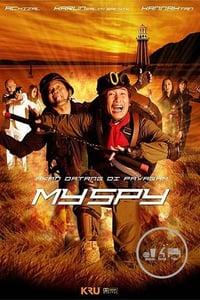 My Spy (2009)