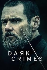 Dark Crimes (2016)