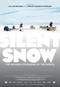 Silent Snow (2011)