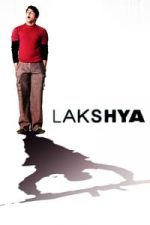 Nonton Film Lakshya (2004) Subtitle Indonesia Streaming Movie Download