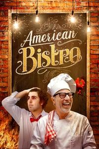 American Bistro (2015)