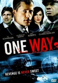 Nonton Film One Way (2006) Subtitle Indonesia Streaming Movie Download