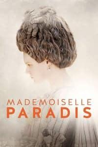 Mademoiselle Paradis (2017)
