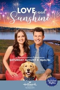 Love and Sunshine (2019)