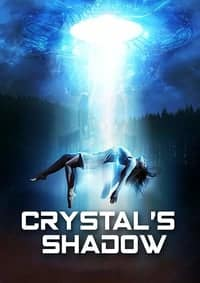 Nonton Film Crystal's Shadow (2019) Subtitle Indonesia Streaming Movie Download