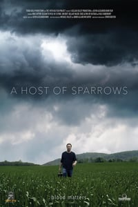 A Host of Sparrows (2018)