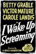 Nonton Film I Wake Up Screaming (1941) Subtitle Indonesia Streaming Movie Download